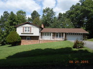 117 Shannon Heights Cedar Bluff VA, 24609