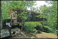 192 Cold Springs Trace Townsend TN, 37882