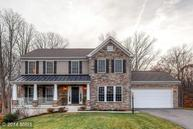 212 Bethel Springs Drive North East MD, 21901