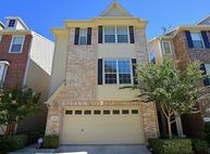 2616 Enclave At Shady Acres Ct Houston TX, 77008