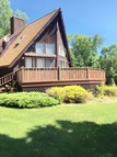 95 Wildwood Acres Trail Tofte MN, 55615