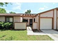 3173 Greenwood Street Winter Park FL, 32792