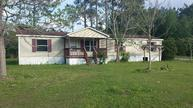 119 Russell Street Holly Hill SC, 29059