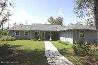 134 Junior Lake Trl Interlachen FL, 32148