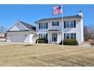 120 Reinhard Ct Green Bay WI, 54303