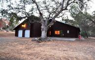 44395 Lookout Ct Coarsegold CA, 93614