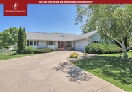 5301 Valley Dr Mc Farland WI, 53558