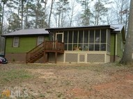 18 Lauri Lane Crawford GA, 30630