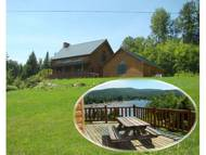 345 Oxbow Road Morgan VT, 05853