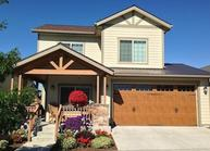 4421 North Meadow Ranch Ave Coeur D Alene ID, 83815