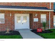 1150 Tollis Unit: 215 Broadview Heights OH, 44147
