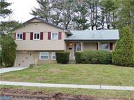1014 Haral Pl Cherry Hill NJ, 08034