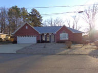 48 Shady Acres Tupelo MS, 38804