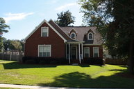 78 General Canby Drive Spanish Fort AL, 36527