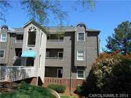 9808 Emerald Point Drive 4 Charlotte NC, 28278