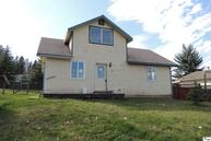 1003 Valerie Court Moscow ID, 83843