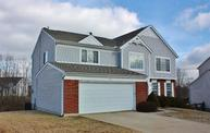 1688 Trace Dr Florence KY, 41042