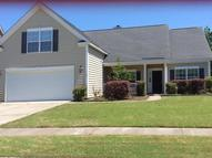 7303 Water Thrush Ct Hanahan SC, 29410