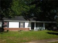 4284 Indian Bend Memphis TN, 38109