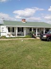 654 Weldon Loop Upton KY, 42784