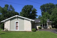 1308 S. West Findlay OH, 45840