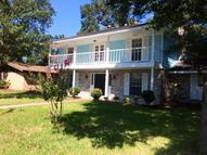 347 Forest Lake Seabrook TX, 77586