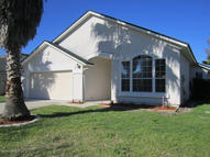 391 Summit Dr Orange Park FL, 32073