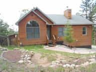 319 Walden Lake Circle Divide CO, 80814