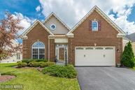 10516 Edwardian Lane 96 New Market MD, 21774