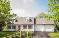 30 Den Mar Drive Holtwood PA, 17532