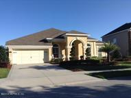 1309 Matengo Cir Saint Johns FL, 32259