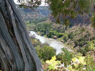 Pecos River Ranch Santa Rosa NM, 88435