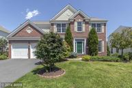 25766 Rawley Springs Drive Chantilly VA, 20152