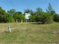 2494 Blind Pass Ct Sanibel FL, 33957