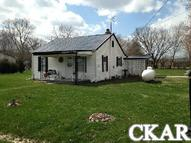 1508 Maple Ave Crab Orchard KY, 40419
