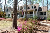 500 Country Club Drive West, Minnesott Beach, 28510 Minnesott Beach NC, 28510