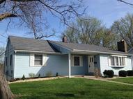 98 Rose Ave Highland Heights KY, 41076