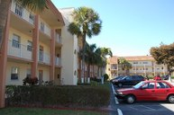 8500 Sunrise Lakes Blvd #108 Sunrise FL, 33322