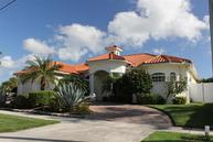808 Shore Drive North Palm Beach FL, 33408