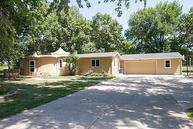 6334 510th Avenue Ames IA, 50010