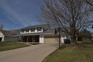 603 Broadview Green Bay WI, 54301