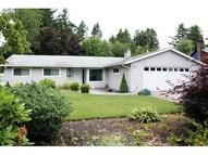 1465 Nw Bergeron Ct Gresham OR, 97030