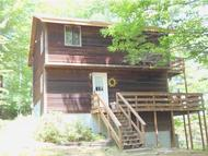 519 Beverly Hills Drive East Wakefield NH, 03830