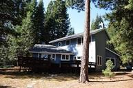 120 Kokanee Trail Chester CA, 96020