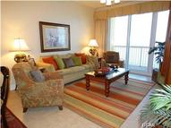 15817 Front Beach Road II - 1806 Panama City Beach FL, 32413