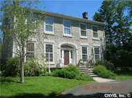 17100 County Route 155 Watertown NY, 13601