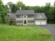 4 Hanzel Woods Dr Great Meadows NJ, 07838