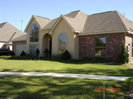209 Horned Owl Court Madisonville LA, 70447