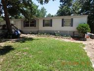 15 Pine Street Spur New Waverly TX, 77358