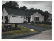 Lot 7 Carlisle Way (Oxford Model) South Portland ME, 04106
